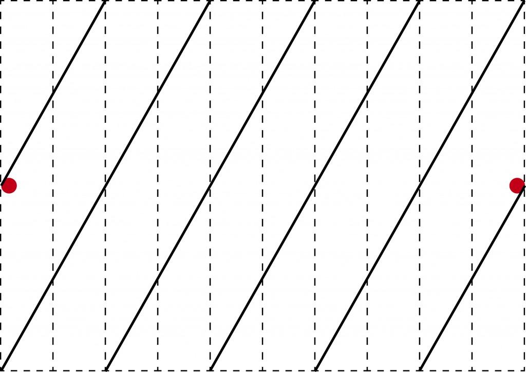 origamiDiagonal1