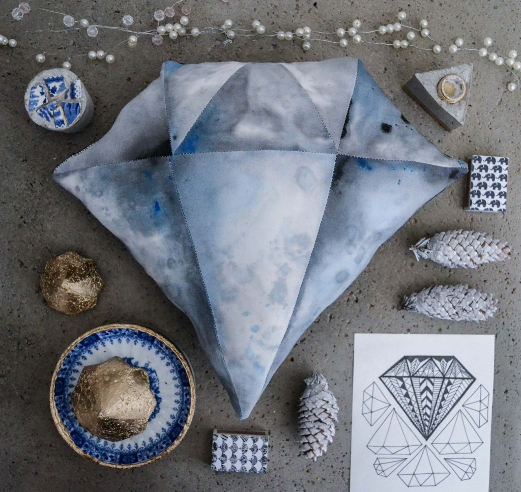 diamantkudde-6
