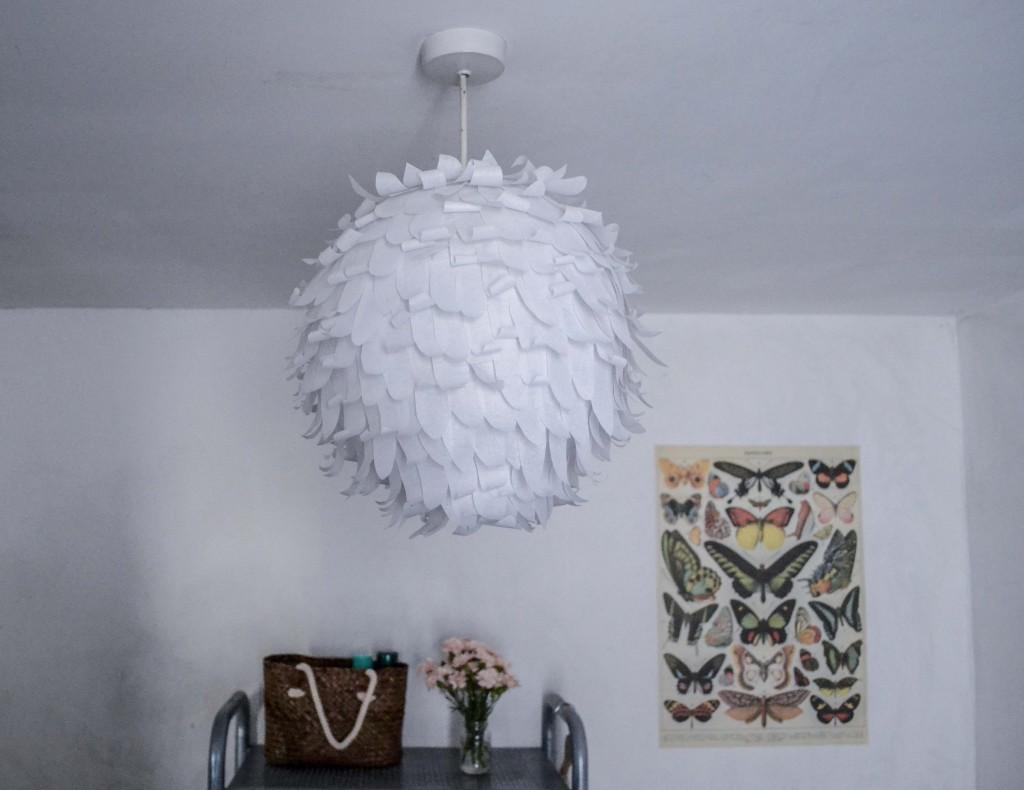 LampaFjädrar-4